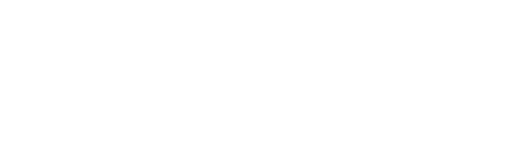 auto technik limbeck